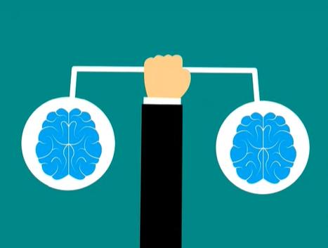 אימון מוח